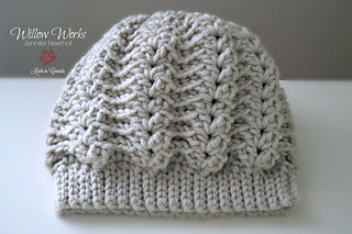 Wave_slouch_hat_side_a_4