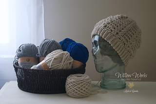 Wave_slouch_hat_1
