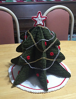 Christmas-tree-centerpiece-1_small2