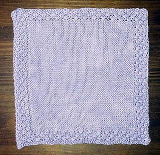 Handkerchied_400_small2