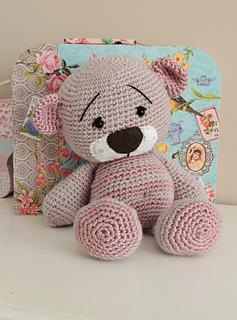 Cuddle_me_tummy_teddy__3__small2