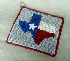 Texaspotholder1_small