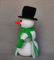 Snowmanside_small