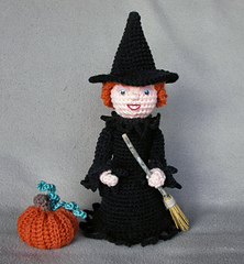 Witchbroom_small