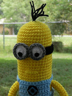 Minion-close_small2