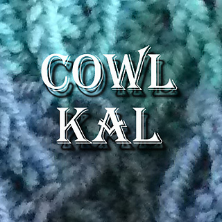 Logo1_small2