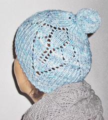Stricken_snowcap3_small