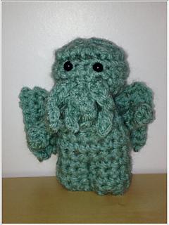Crochet_cthulhu_main_pic_small2