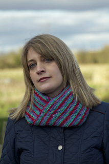 Cadence_cowl_07_small2