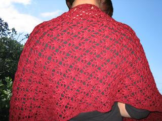 Red_shawl_copy_small2