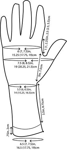 Star_trail_schematic_medium
