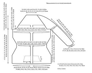 Marja-schematic_small2