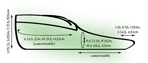 Stipper-schematic_medium