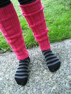 Megs_legs_2_small2