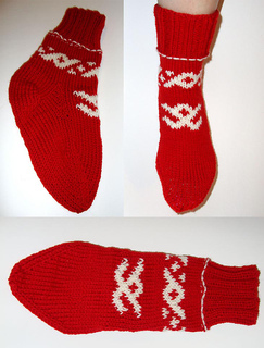 Russian_socks_1_small2