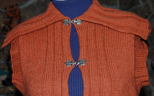 Cavalier_front_collar_medium