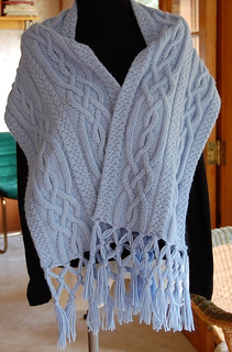 Narrow-celtic-shawl_small2
