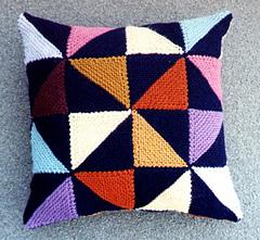 Windmills_cushion_small