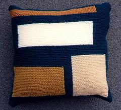 Wreck_tangled_cushion_small