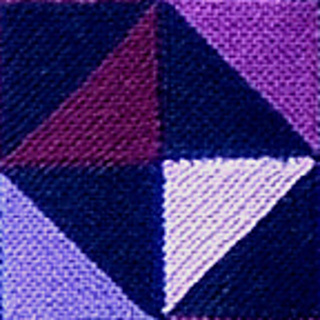 Tile_small2