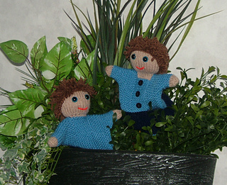 Twins_plants_2_small2