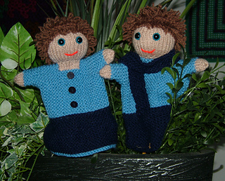 Twins_plants_small2