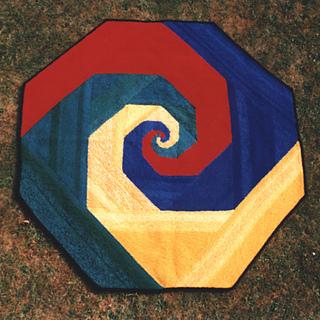 Swirl_square_small2