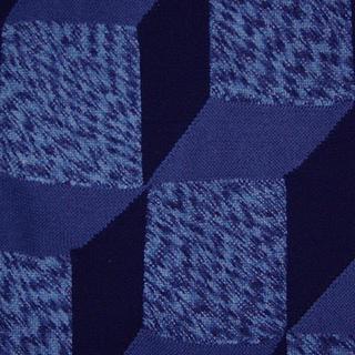 Cubism_close_up_square_small2