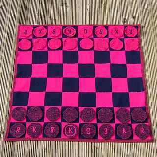 Checkmate_square_small2