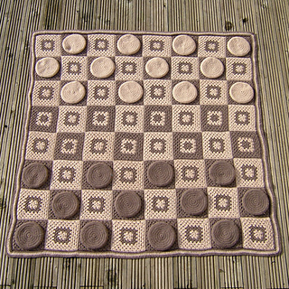 Draughts_square_small2