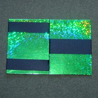 Crop_wallet_hologram_inside_small2