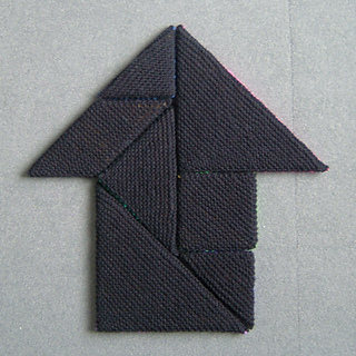 Black_arrow_small2
