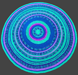 Circle_1_square_small2