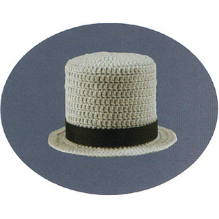Oval_top_hat_small2