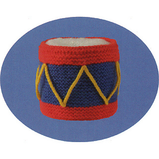 Oval_drum_small2