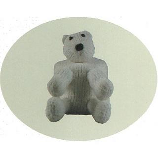 Oval_bear_small2
