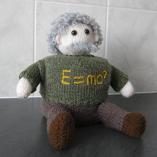 Einstein_02_square_small2