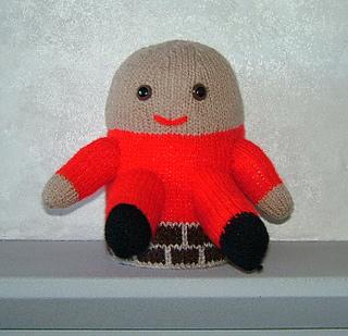 Humpty_small2