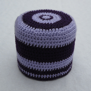 01_crochet_fibonacci_square_small2