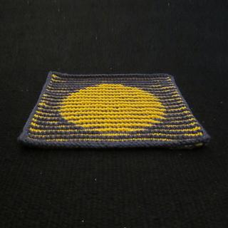 01_square_small2