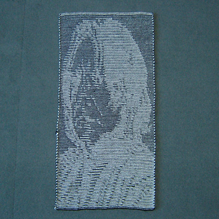 Snape_back_square_small2