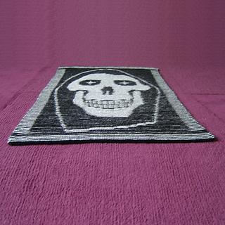 Death_2_square_small2