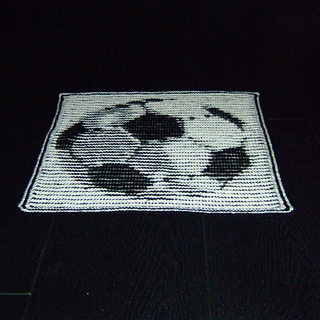 Football_1_square_small2