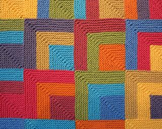 Sudoku_knit_close_up_3_1000_small2