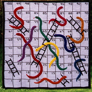Snakes_m_square_small2