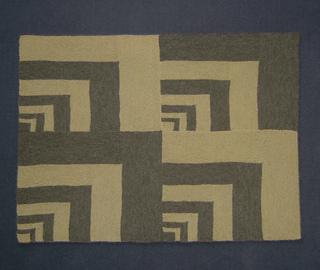 Paper_horizontal_2_small2