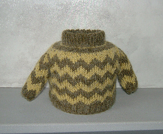Roll_neck_small2