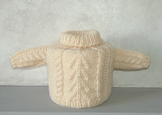 Roll_neck_aran_small2