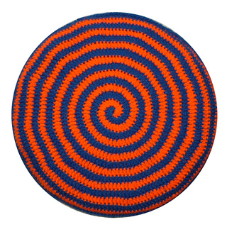 Spiral_2_small2