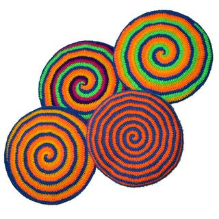 4_circles_diagonal_small2
